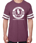 2019 FrogLeg University T-Shirt - LITE Imprints