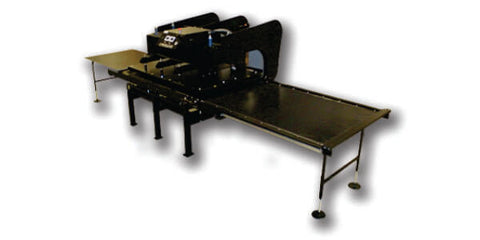 Large Format/ Sublimation Presses