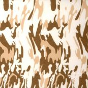 Patterned Fashions - 641 Army Sand
