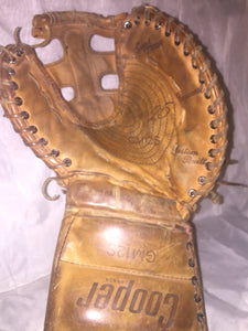 Cooper Vintage GM 12S Catch