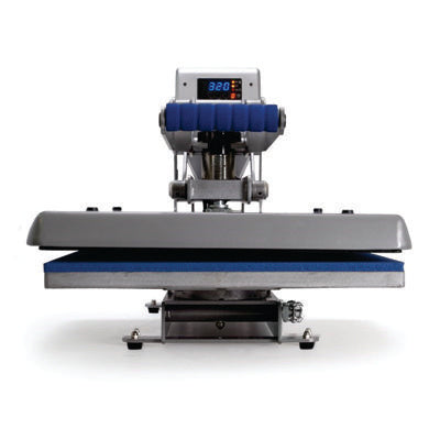 "Hotronix® Hover Heat Press - 16"" x 20"""