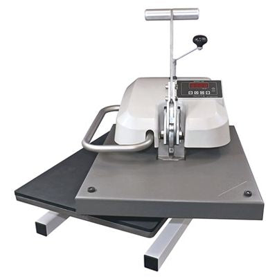"Insta 256 16"" x 20""  Swing-Away Press"