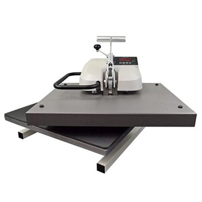 "Insta 288 20"" x 25"" Swing-Away Press"