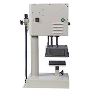 Insta 909 6 x 6 Single Station Press