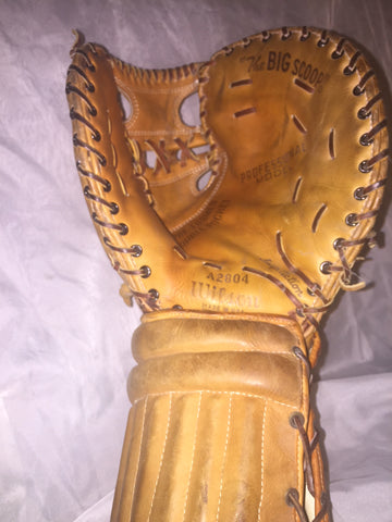 Vintage Catch Wilson A2804 with Stahl & Dean Cuff
