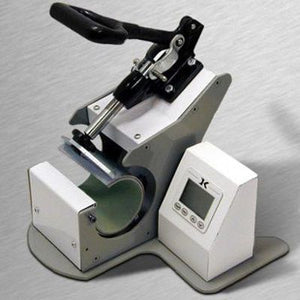 DK3    -    Digital    Full    Mug    Heat     Press