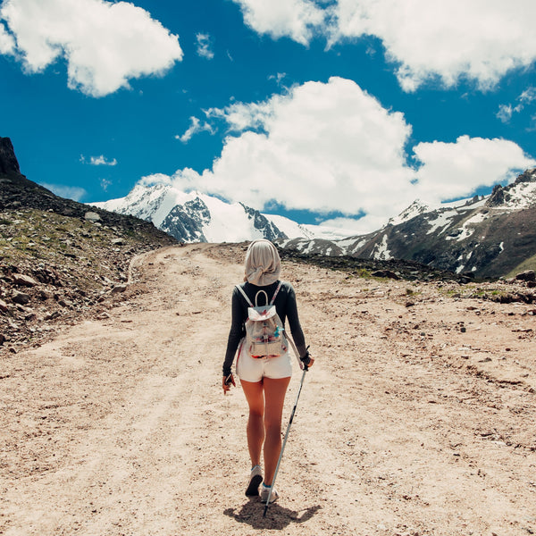 7 Hiking Safety Tips for Your Next Hiking Adventure