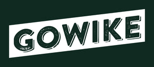 Gowike