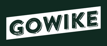 Gowike Coupons & Promo codes