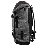 Gowike - Explorer Versatile Outdoor Hiking Camping Travel Backpack 25L - Wild Lifestyle Adventures