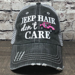 6f3d968c9bb50 Jeep Hair Don t Care