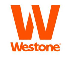 Westone International Orders