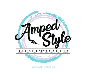Amped Style Boutique