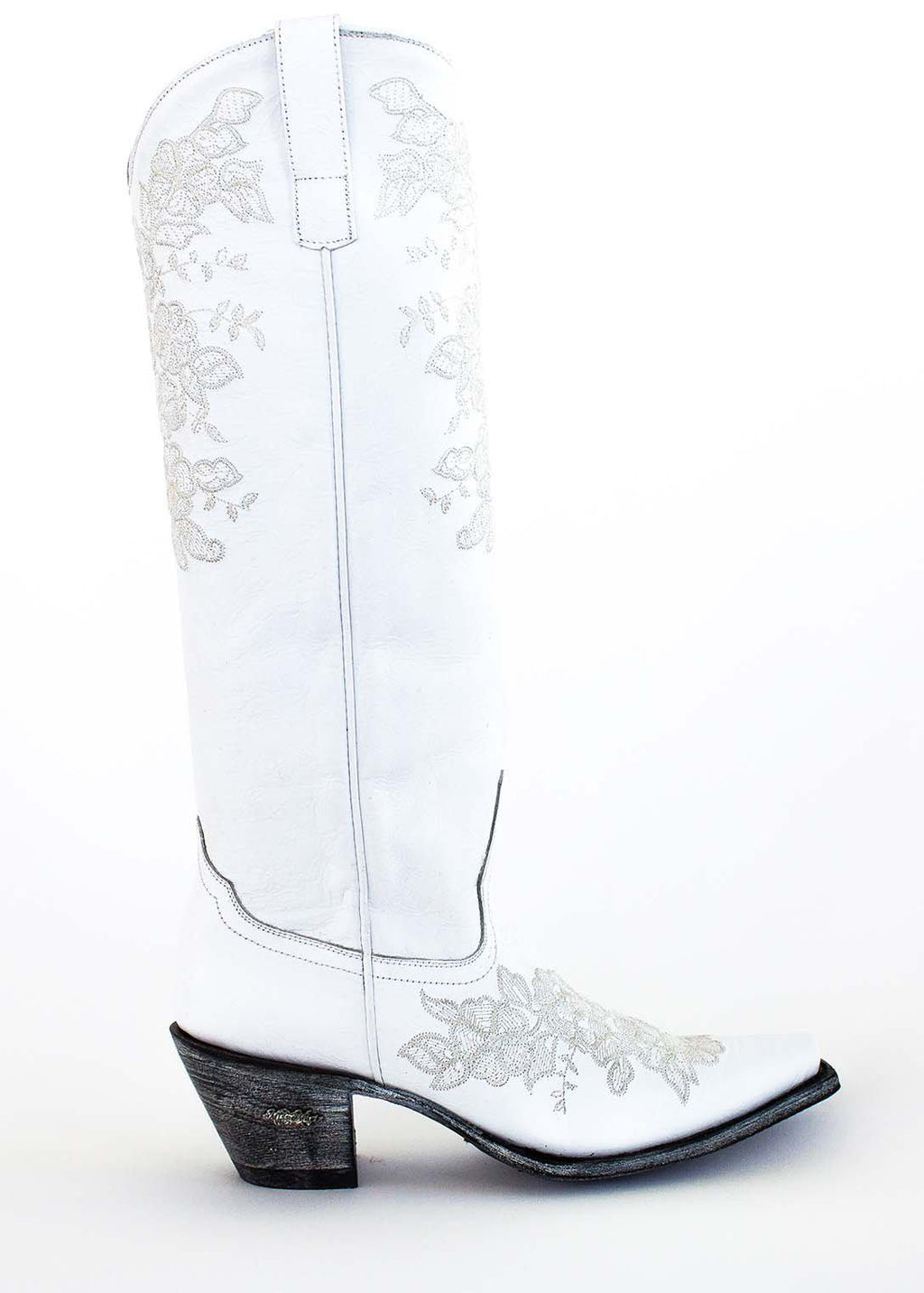Miss Macie Boots Inspired Collection - Happily Ever After