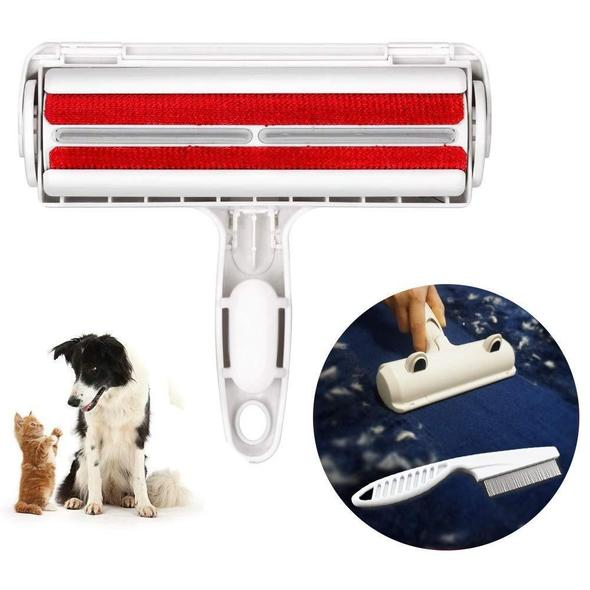 Petsy Roller™ Pet Hair Remover