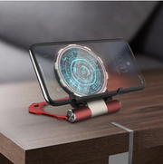 Stark Fast Wireless Charger