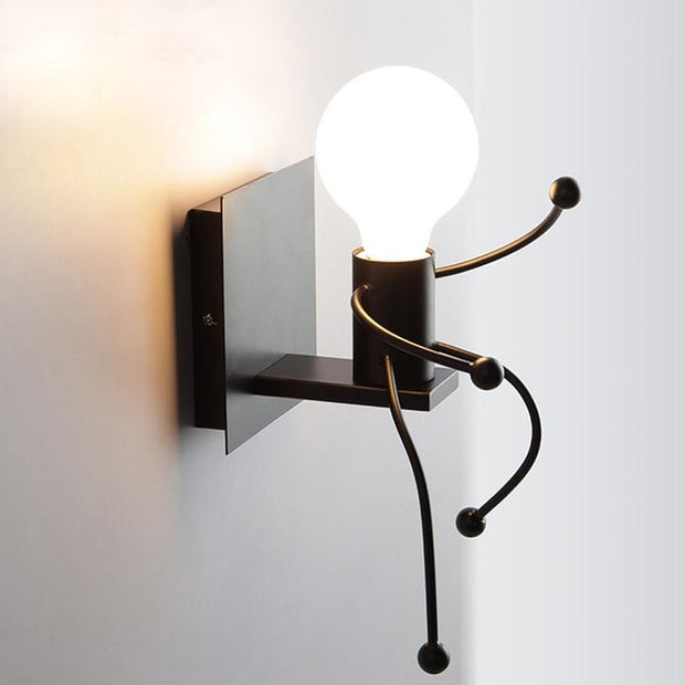 RB Modern Light