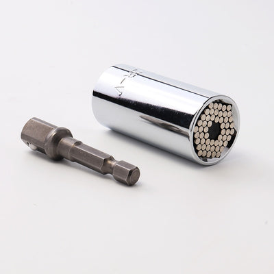 Universal Wrench Adapter