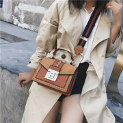 Mons™ Women Bag