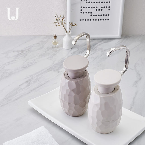 Ulove Soap Dispenser