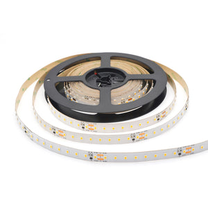 Flex-LED SMD2835 Ultra-long bis 50m (48V)