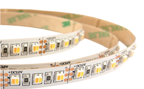 Flex-LED Dualwhite 2in1