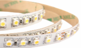 Flex-LED SMD3528 Dualwhite ww+kw (1+1)