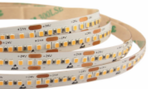 Flex-LED SMD2216 240 LEDs/m