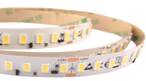 Flex-LED SMD3528 CRI>95