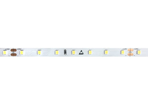 Flex-LED SMD2835 120lm/W, 140 LEDs/m