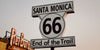 7 Must-See Stops on a Route 66 Road Trip