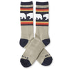 KAVU Moonwalk Socks