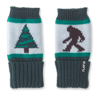 KAVU Montana Gloves