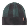 KAVU Creston Beanie - Sale