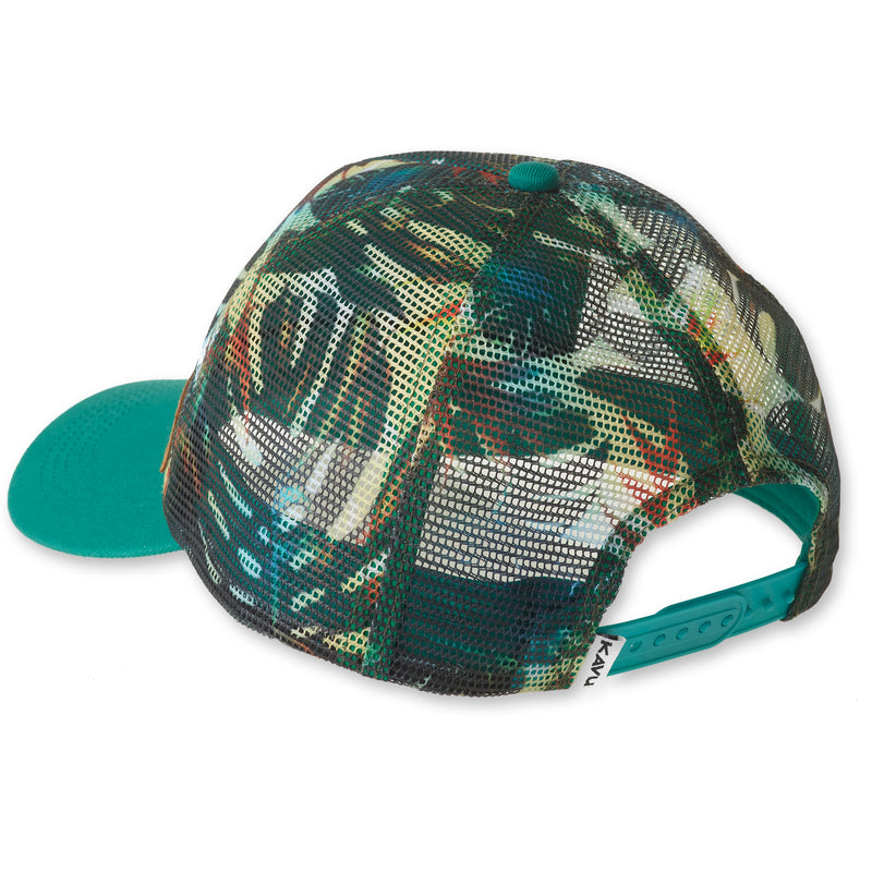KAVU Merida Hat