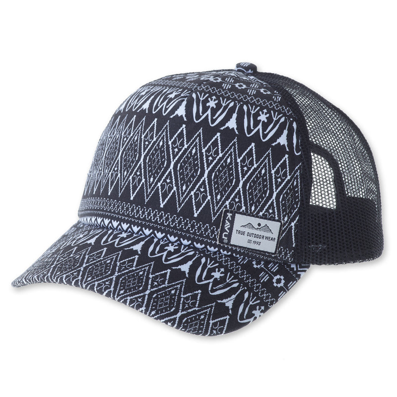 KAVU Barbados Women's Hat