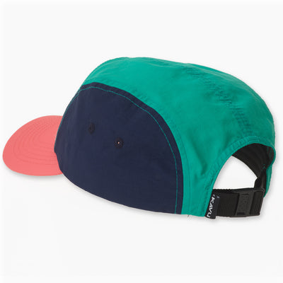 KAVU Speedwell Hat