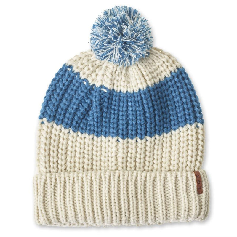 Kavu Seventh Heaven Beanie