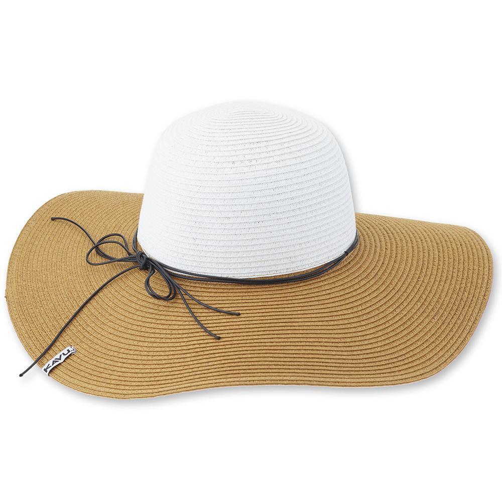 KAVU Lady Leah Hat - Final Sale