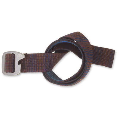 KAVU Beber Belt - Sale