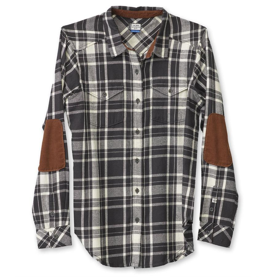 KAVU Billie Jean Shirt - Sale
