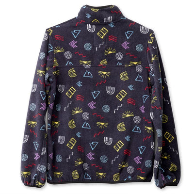 KAVU Women's Cavanaugh Jacket
