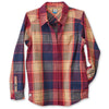 Kavu Women's Devon Shirt