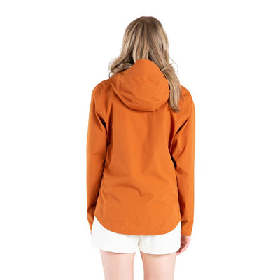 Topo Designs Women's Global Jacket
