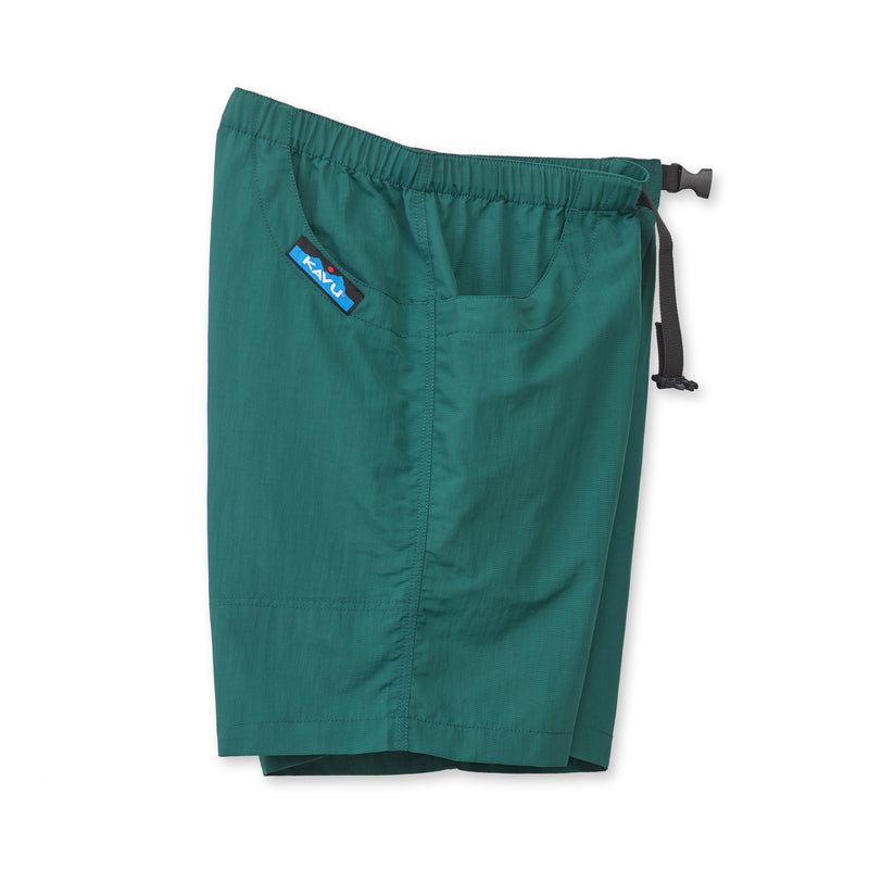 KAVU Big Eddy Short