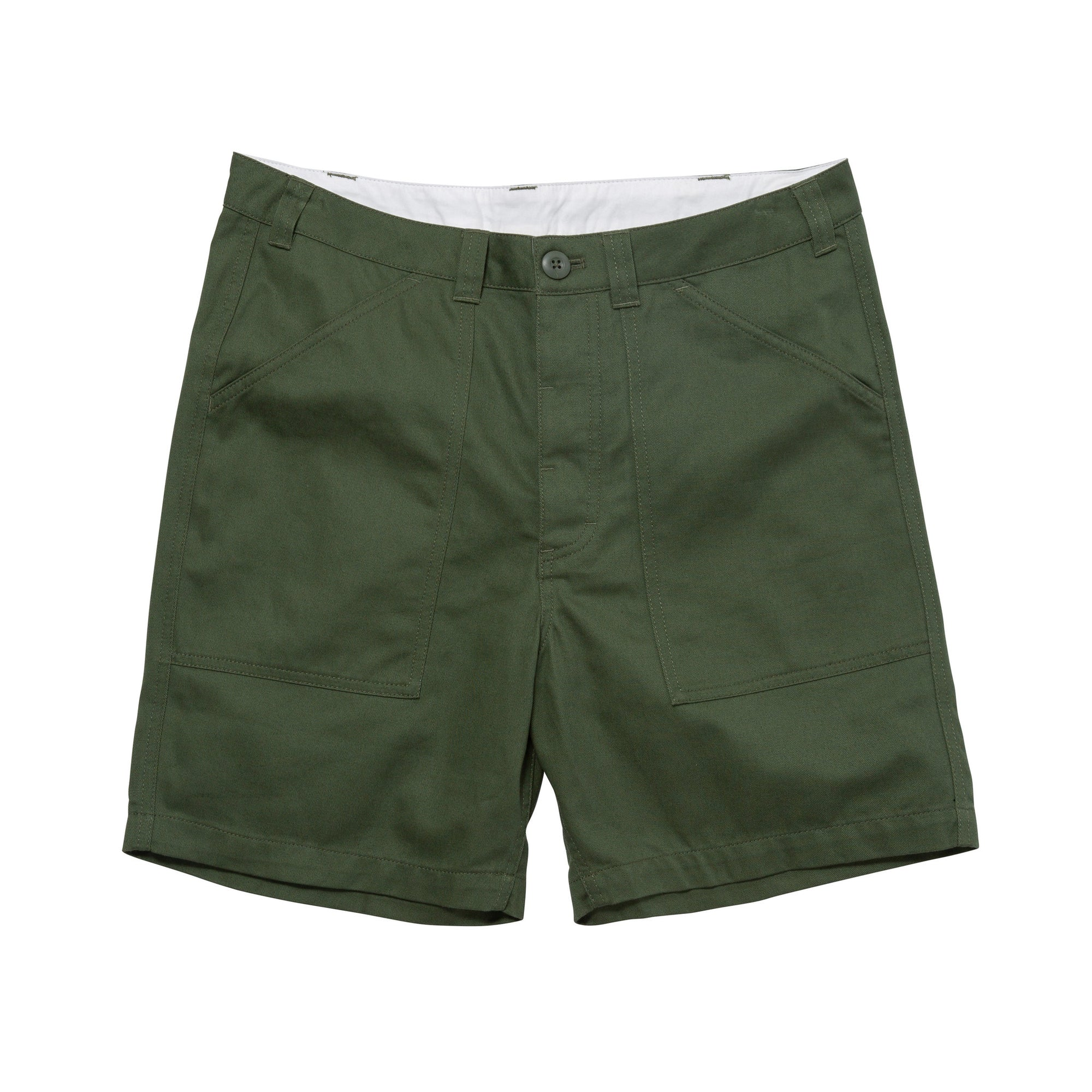 Topo Designs Field Short - Men's