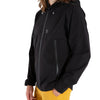 Topo Designs Men's Global Jacket