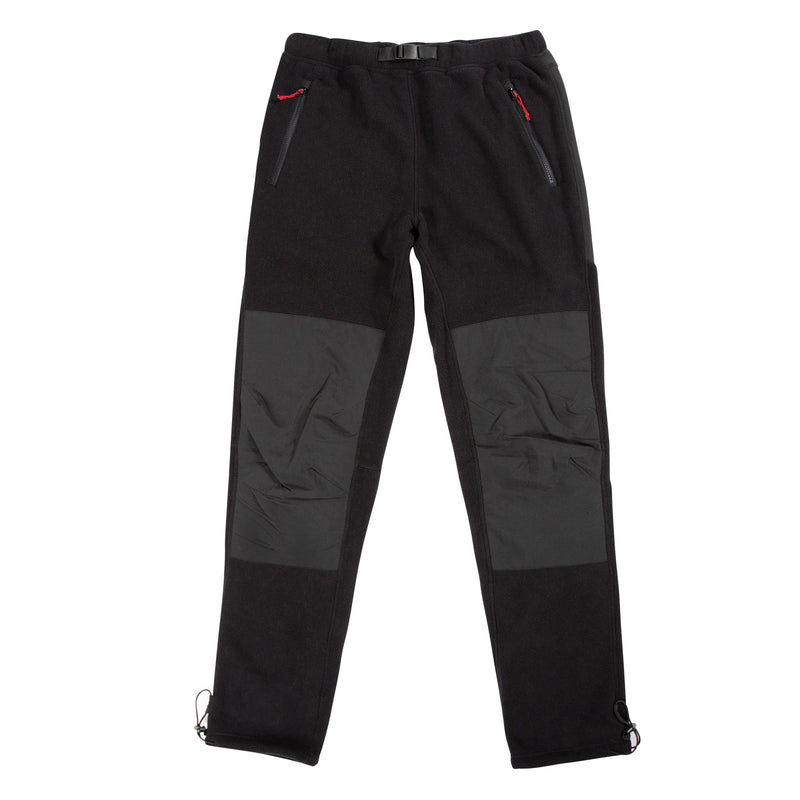 Topo Designs Men's Fleece Pants