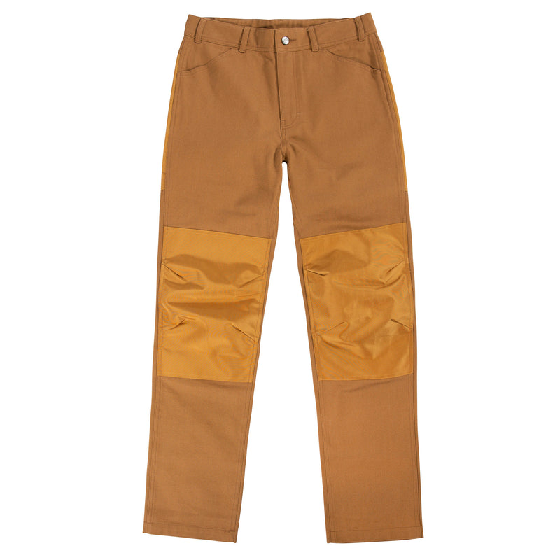 Topo Designs Men's Dual Pant