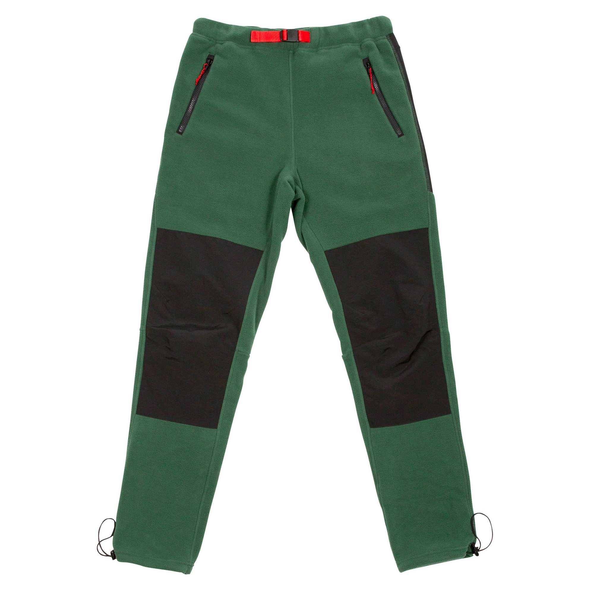 Topo Designs Men's Fleece Pants - Sale